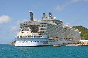 cruise-ship-482183_1280