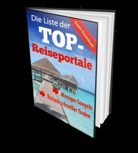 Reiseportalliste-Cover