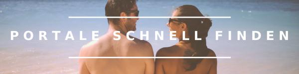 Urlaub günstig online buchen