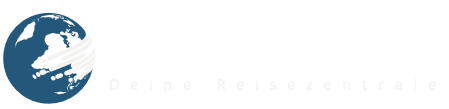 Holiday-Portal24.de Logo